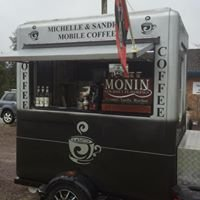 Michelle & Sandra's Mobile Coffee