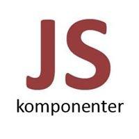 JS komponenter A/S
