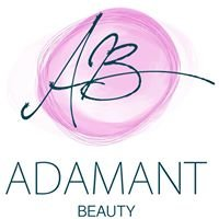 Adamant Beauty