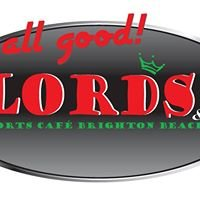 Lords and Legends Brighton Beach Official