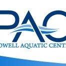 Powell Aquatic Center - PAC