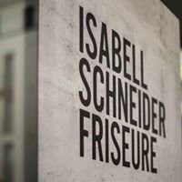 Isabell Schneider Friseure