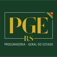 Procuradoria Geral do Estado do Rio Grande do Sul