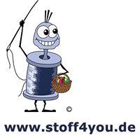stoff4you.de