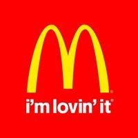 McDonald's Karlstadt