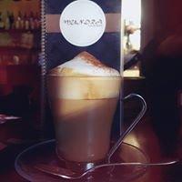 Cafe Bar Mundra