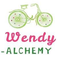 Wendy-Alchemy