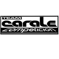 TEAM CARALE COMPETICION