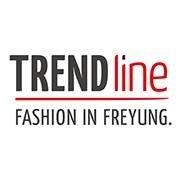 Trendline Freyung