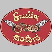 Szulim Motors