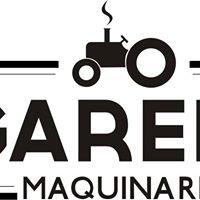 Garelo Maquinaria