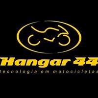Hangar 44 Motos