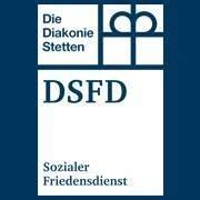 Diakonie Stetten - Sozialer Friedensdienst