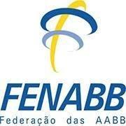 FENABB