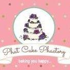 Phat Cake Phactory
