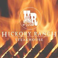 Hickory Ranch Steakhouse