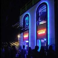 Nereis Soundrink Bar