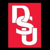 DSU Peterbilt & GMC Trucks