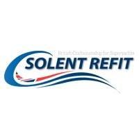 Solent Refit Ltd