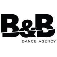 B&B Dance Agency