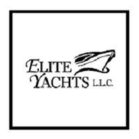 Elite Yachts Chicago