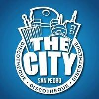 D Club Monterrey Oficial