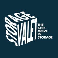 Storage Valet - The Best Move In Storage