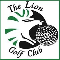 The Lion Golf Club