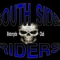 South Side Riders MC