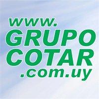 Grupo Cotar