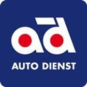 Autohaus Otschofski e.U.
