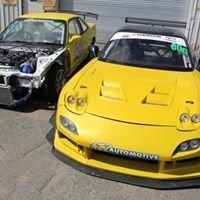 STZ Automotive