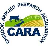 Chinook Applied Research Association