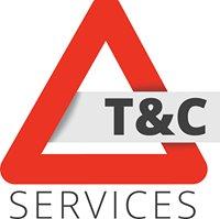 T & C Services (1990) Ltd