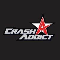 Crash Addict Industries LLC