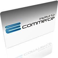 Institut für E-Commerce