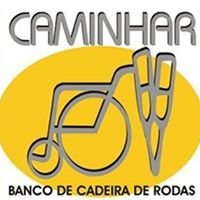 Banco de Cadeiras de Rodas do Rotary Araçoiaba