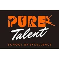 Pure Talent School Of Excellence