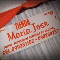 Tienda Maria Jose