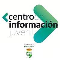 Juventud Ayuntamiento De Nueva Carteya