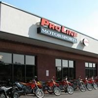 Proline Motorsports