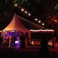 Heyrothsberger Park / Bunker Events & Vermietung