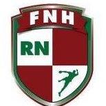 Fnh Handebol
