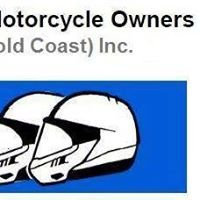 BMW Motorcycle Owners Club Gold Coast Inc