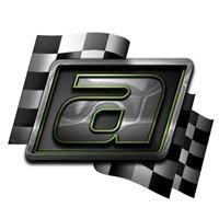 Aspire Autosports