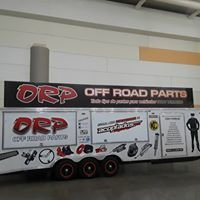 ORP Off road parts