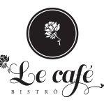 Le Café Bistrô