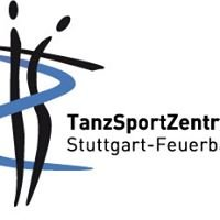 TanzSportZentrum Stuttgart-Feuerbach e.V.