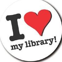 Finneytown Libraries