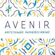 AVENIR BCN
